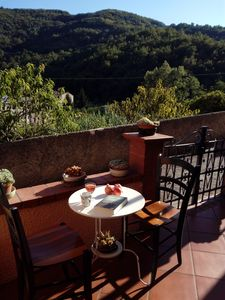 Photo for Bed and breakfast IL CEPPO