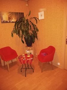 Photo for rental of a private floor with 3 bedrooms