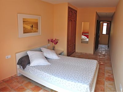Photo for Luxury Duplex at Morrojable, Jandía . Beach and Golf