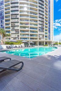 Photo for **NEW LISTING** 2 Bedroom Apartment - Heart of Broadbeach