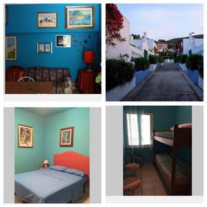 Photo for Peschici - Maritalia Independent villa sleeps 6 with swimming pool and parking space