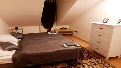 Old Town Pricna Apartments Praha
