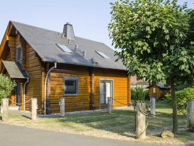 Photo for Holiday home Boddenschwalbe - Holiday home Boddenschwalbe