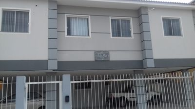 Photo for Apartment two bedroom two full bathrooms. 10 min. walk from the beach and center