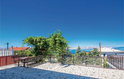 Photo for 1 bedroom accommodation in Senj
