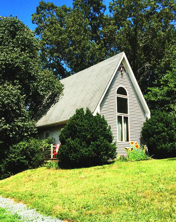 Mechums Cottage Crozet Charming Cozy Ge Homeaway