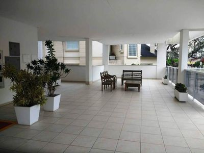 Photo for Cozy apartment for seven people 50 meters from the beach.