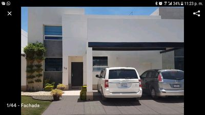 Photo for Casa Brendas: 3 BR house, best location in Torreon, completely furnished