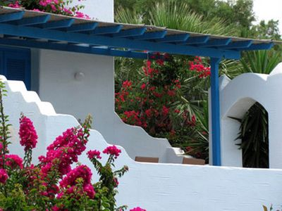 Photo for Villa Sea Garden 6.085 accommodates from 4 up ... - Two Bedroom Villa, Sleeps 6