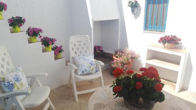 Photo for Casa Maria Cinta - Four Bedroom House, Sleeps 9