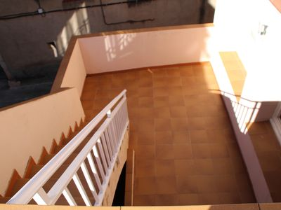 Photo for House in pretty village near Valls close to the beaches of Tarragona