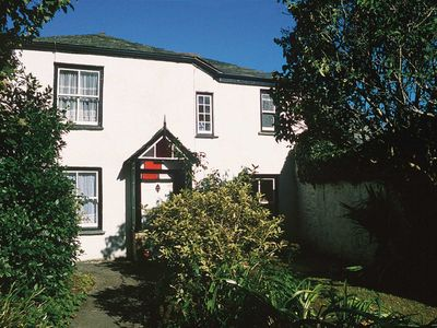 Photo for 2 bedroom accommodation in Poughill, Bude