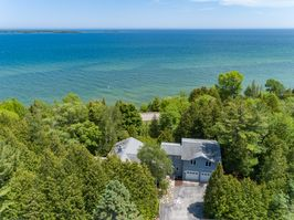 Photo for 5BR House Vacation Rental in Baileys Harbor, Wisconsin