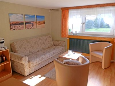Photo for Holiday MOST 2293 Apartment 3 - Apartments Graal Müritz MOST 2290
