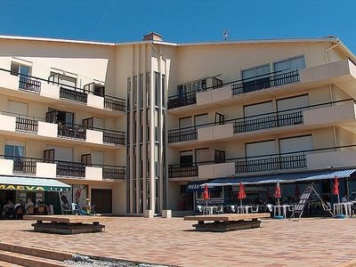 Photo for Apartment Le Grand Large in Capbreton - 3 persons, 1 bedrooms