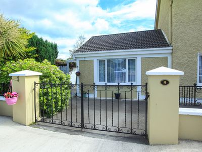 Photo for 1BR Cottage Vacation Rental in Cahir, Tipperary