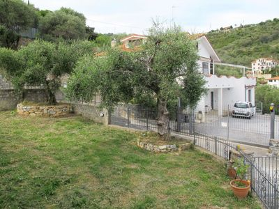Photo for Vacation home Villa Marina (IMP188) in Imperia - 13 persons, 7 bedrooms