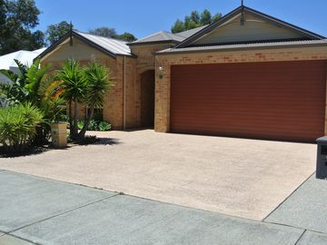 Hay Park, Withers holiday accommodation: Houses & more | Stayz