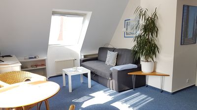 Photo for Holiday apartment Halstenbek for 1 - 4 persons with 1 bedroom - Holiday apartment