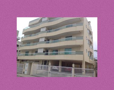 Photo for APART. STANDARD PROPERTY IN BOMBINHAS, SC / 3 AR COND. SPLIT, BEDS BOX, WI-F