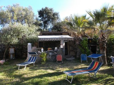 Photo for HOLIDAY SEA HOLIDAY IN CUCCIA