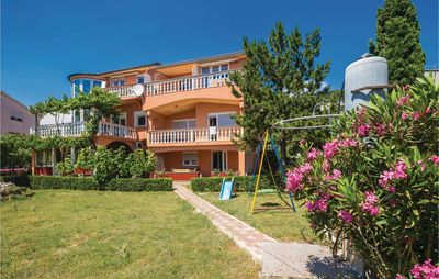 Photo for 2 bedroom accommodation in Baska