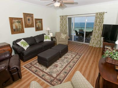 Photo for Marlin Key 3B - FREE GOLF, FISHING, DVD RENTALS, WATERVILLE AND ESCAPE ROOM TICKETS!