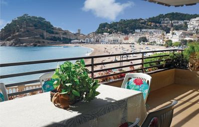 Photo for 4 bedroom accommodation in Tossa de Mar