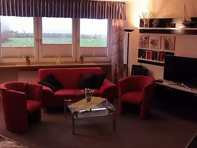 Photo for Apartment / app. for 2 guests with 40m² in Kronsgaard (95284)
