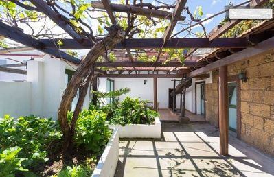 Photo for 4BR Cottage Vacation Rental in Arafo, Tenerife