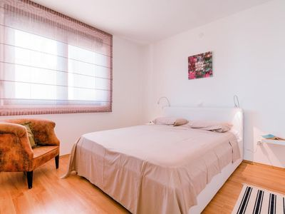 Photo for Studio flat with terrace Medulin
