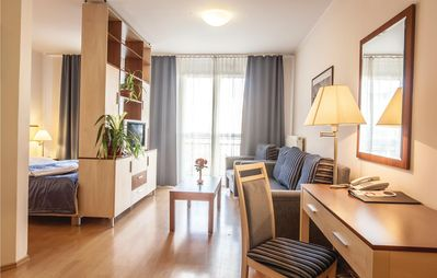 Photo for 0 bedroom accommodation in Budapest