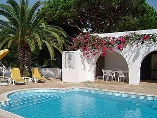 Photo for Exclusive Location Of Vale Do Lobo Family Friendly Quiet Central Location