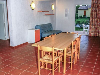 Photo for Apartment Marina Corsa in Ghisonaccia - 6 persons, 2 bedrooms