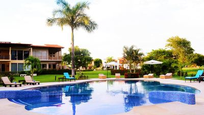 Photo for Enjoy this NEW House in Puerto Vallarta Close to the beach