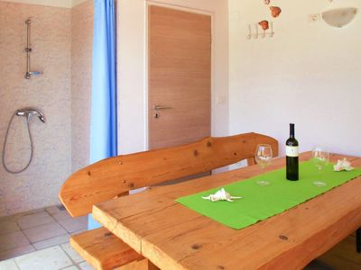 Photo for Vacation home Starci (LBN406) in Labin - 8 persons, 4 bedrooms
