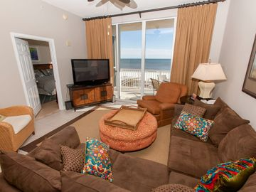 Search 33 holiday rentals