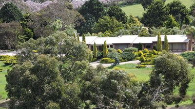 Photo for Leawarra Farm Stays Fleurieu Pninsula