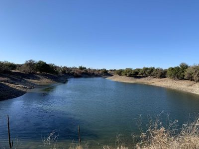 Photo for 2BR House Vacation Rental in Bandera, Texas