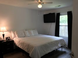 Photo for 2BR House Vacation Rental in Georgetown, Kentucky