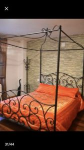 Photo for 1BR Apartment Vacation Rental in Cuenca, CM