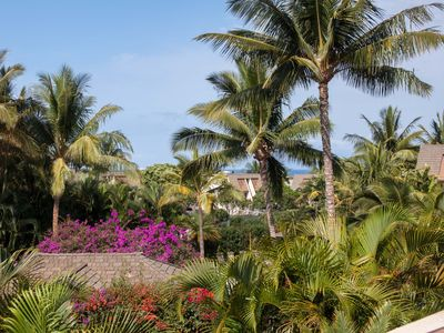Photo for Quiet & Beautiful Place for a Hawaiian Getaway!