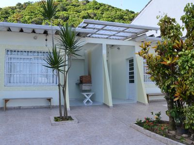 Photo for FLAT DREAM BEACH-FRONT OF THE SEA