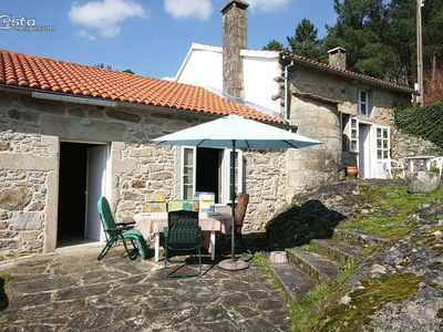 Photo for 107565- House in Outes