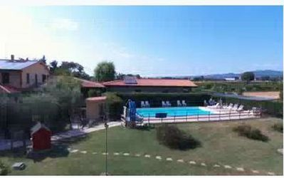 Photo for AGRITURISMO LA MORA FULL STRUCTURE WITH PRIVATE POOL