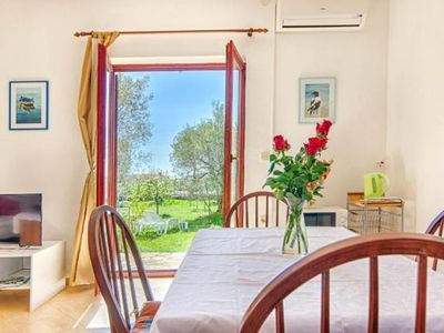 Photo for Holiday apartment Fažana for 2 - 4 persons with 2 bedrooms - Holiday apartment