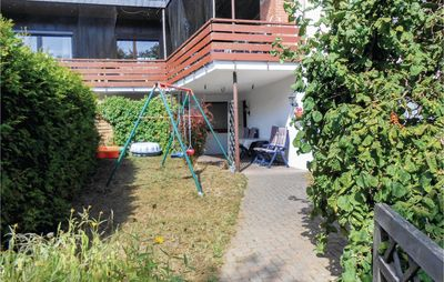 Photo for 1 bedroom accommodation in Medebach