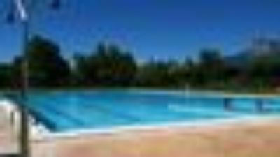 Photo for APARTMENT TWO RIOS AINSA OF 2 BEDROOMS FOR 6 PEOPLE 2
