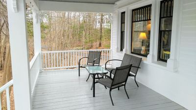 Photo for House Near Perkins Cove