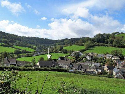 Photo for 2 Smugglers Close, BRANSCOMBE